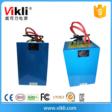12v100ah solar Led lifepo4 battery pack