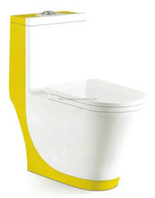 Hot product cheap new modern design sanitary ware ceramic urine bowl