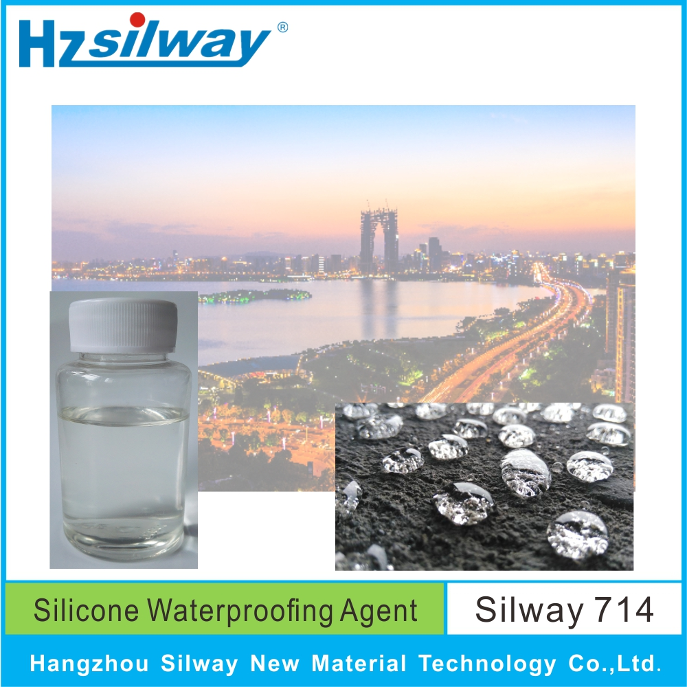 hot products cas no.31795-24-1 cementitious waterproof coating of Higih Quality