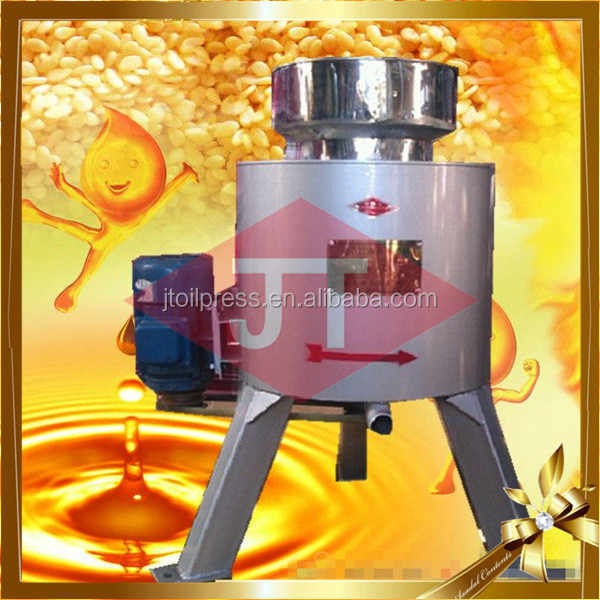 India hot low price sunflower peanut soybean vegetable seeds small palm oil refinery machine for sale