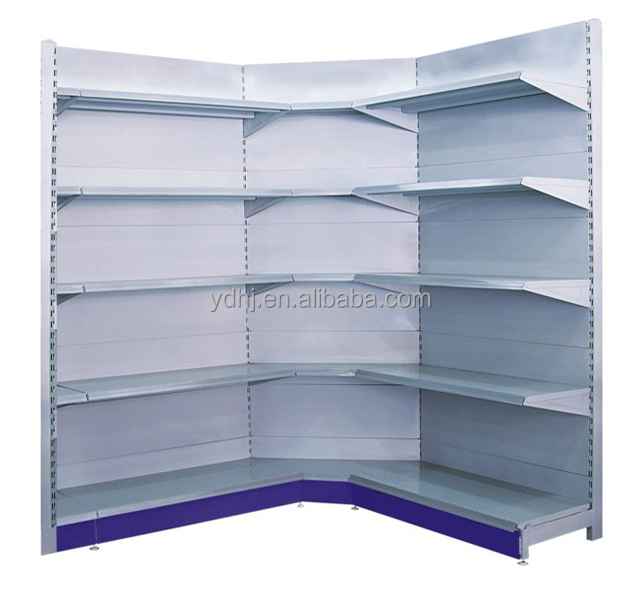 Supermarket shelving systems shelving solutions supermarket shelving suppliers