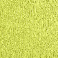 Wall Decoration Asian Texture Paints