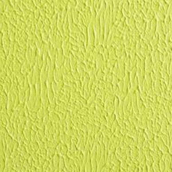 asian paints textured wallsYuanwenjuncom