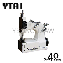 YT-352 BAG CLOSER INDUSTRIAL SEWING MACHINE for closing cotton bag, jute, plastic and paper bag