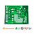 UL ROHS Shenzhen PCB Manufacturer, FR4 Base Printed Circuit Board PCB