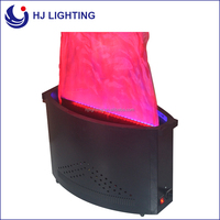 Buy Led Vivid Flame Light in China on Alibaba.com