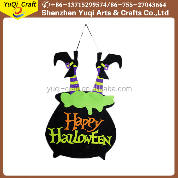 cheap commercial halloween decorations cheap commercial halloween decorations suppliers and manufacturers at alibabacom - Commercial Halloween Decorations