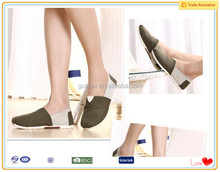 Malaysia ladies dealer made in vietnam shoes
