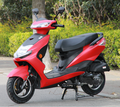 125/150cc scooter best selling new model popular