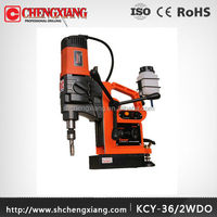 CAYKEN Electric Power Tools Professional Manufacturer direct sale