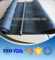 Made in china High Quality Solar Water Collector/solar energy system epdm