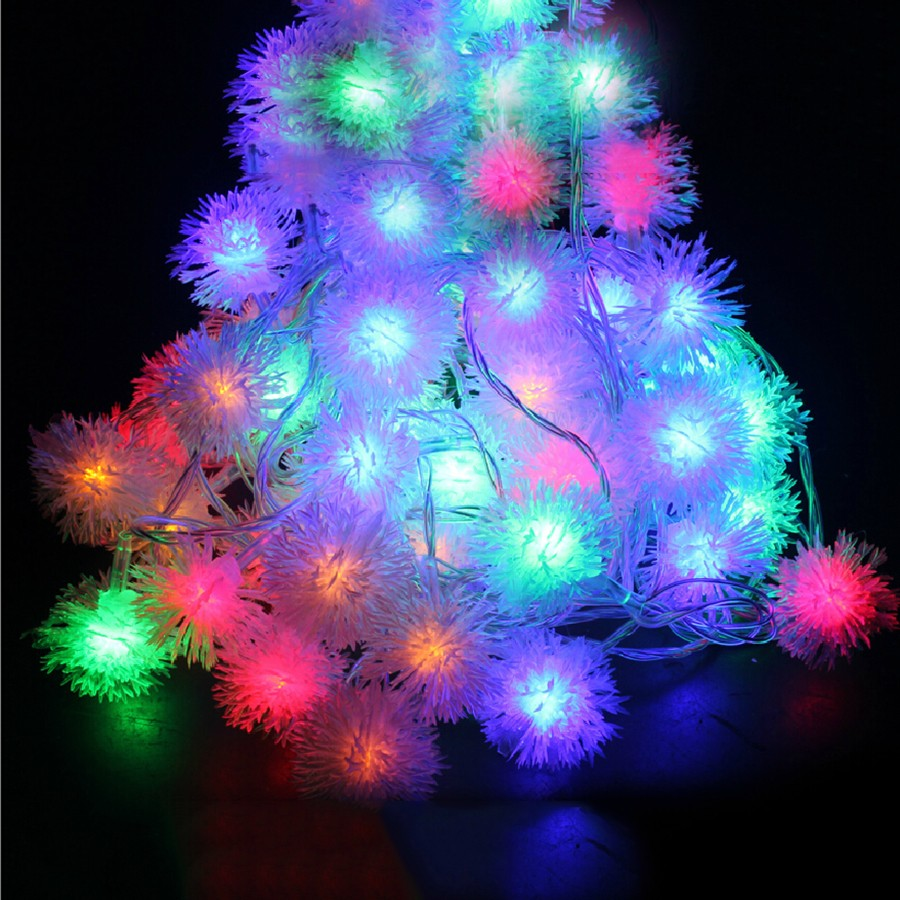 Outdoor tree lights outdoor tree lights suppliers and outdoor tree lights outdoor tree lights suppliers and manufacturers at alibaba mozeypictures Choice Image