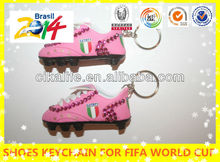 World cup ITALIA soccer promotional gift items for students