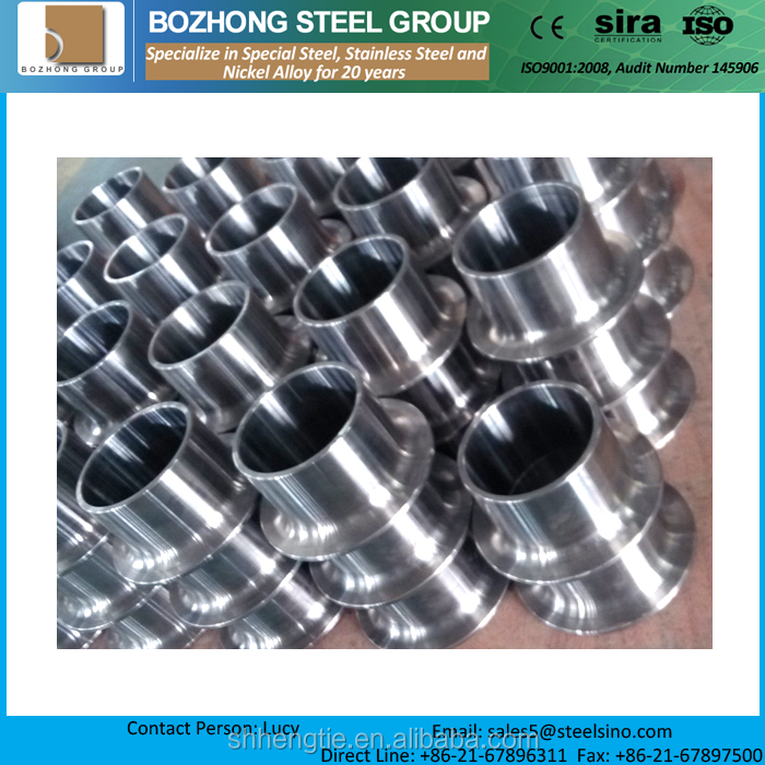 Nickel 200 and UNS N02200,DIN W. Nr. 2.4060, 2.4066 Nickel alloy