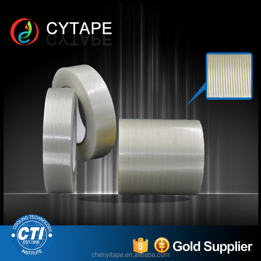 reusable silicone double-sided adhesive tape