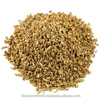 Ajwain Oil Natural