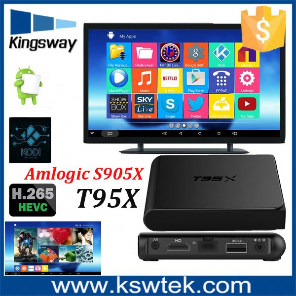 Tv motherboard price free download hindi blue movie T95x best android tv box hindi video songs new made in china