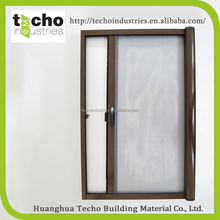 China supplier screen curtains portiere for window
