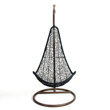 2017 Cheap Egg Pod Chair Indoor Hanging Chairs Powered Hang Glider