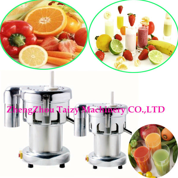juicers health store canada