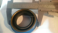 Made in China factory National Oil Seal