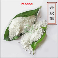 Wholesale Organic Herbal Extract Paeonol