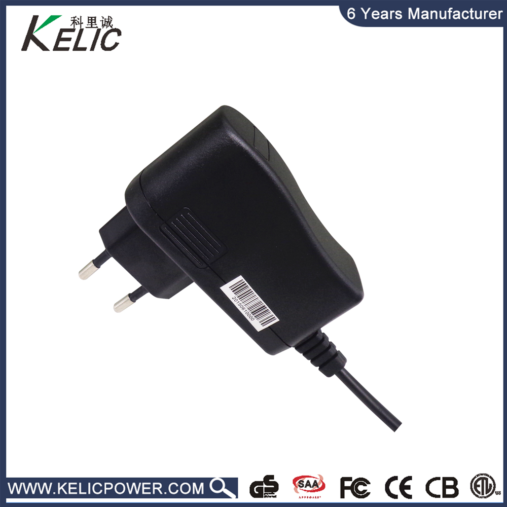 Popular 6v 1000ma Adaptors Ac Adapter 230v To 9v Ac