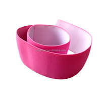 Customized knitted elastic band at discount