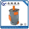 SQP hydraulic vane pump tokimec series high quality