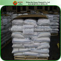 25kg Packing Synthesis Process Sodium Formate