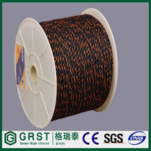 agriculture pp tomato twine packing rope