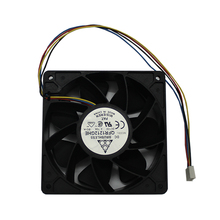 Wholesale dc 12V cooling <strong>fan</strong>, For S9i or L3++ or T9+ or X3