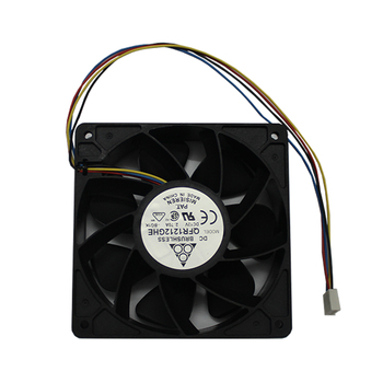 Wholesale dc 12V cooling fan, For S9i or L3++ or T9+ or X3