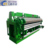 Folded Iron Mesh Welding Machine(China manufacturer)