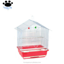 Integrity wholesalers bird cage for zebra finch.