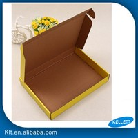 Top Quality Creative Craft Paper Box