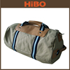 Sports Weekender travel bag canvas Duffle Bag