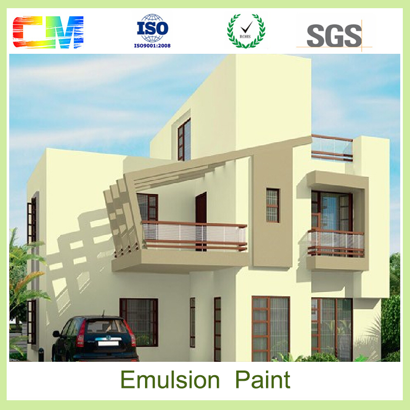 Building materials available putty remover exterior emulsion wall paint