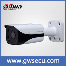 Dahua IPC-HFW4830E-S 4K IR Bullet CCTV Camera 8MP IP Camera with fixed lens