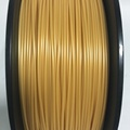 Hot selling 3D Printer Filament 1.75mm 2.85mm PLA ABS Nylon Flexible Rubber Wood HIPS PVA Plastic
