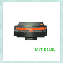 For Samsung mlt d115l , Compatible Samsung mlt d115l Toner Cartridge , 11 years toner cartridges manufacturer HENGFAT
