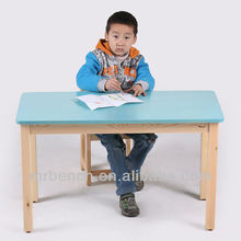 adjustable school desk and chair