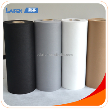 pp spunbond non woven Fabric for furniture upholstery