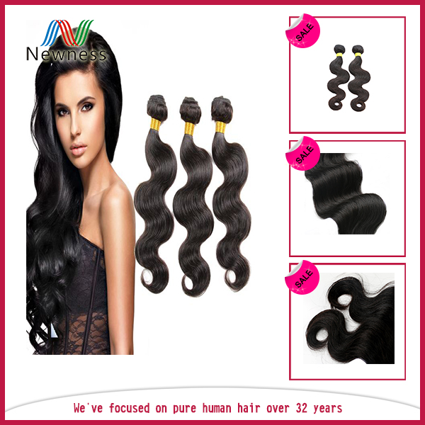 Factory Price Grade 8A Virgin Brazilian Hair,Wholesale virgin sex pussy with hair