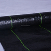 100 PP Woven Weed Control Fabric