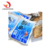 Security plastic bag vacuum packing bag for food packaging