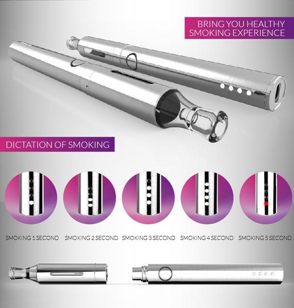 Cheap e hookah pen GeniusX1 micro USB charger electronic-cigarette-dubai