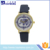 2017 New lady watch manufactured in China