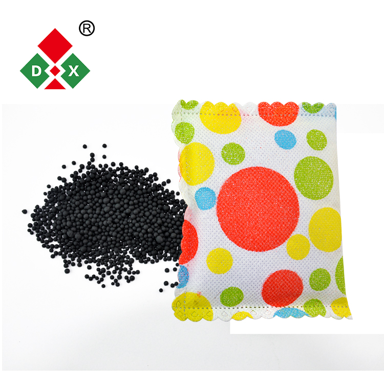 Wholesale Natural Odor Remover Deodorizer Bag activated charcoal bag