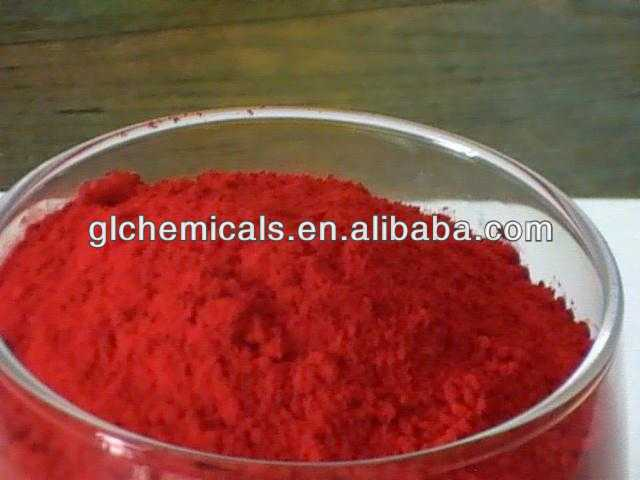 Acid dyes, Acid Red 52, Acid rhodamine B,xanthene dyes